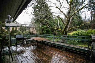 Photo 6: 4722 W 2ND Avenue in Vancouver: Point Grey House for sale (Vancouver West)  : MLS®# R2038215