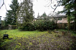 Photo 3: 4722 W 2ND Avenue in Vancouver: Point Grey House for sale (Vancouver West)  : MLS®# R2038215