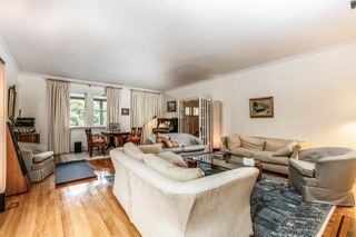 Photo 12: 4722 W 2ND Avenue in Vancouver: Point Grey House for sale (Vancouver West)  : MLS®# R2038215
