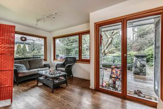 Photo 8: 4722 W 2ND Avenue in Vancouver: Point Grey House for sale (Vancouver West)  : MLS®# R2038215