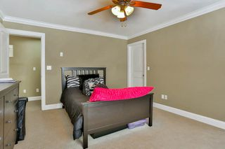 Photo 14: 14049 GROSVENOR Road in Surrey: Bolivar Heights House for sale (North Surrey)  : MLS®# R2050035