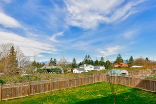 Photo 19: 14049 GROSVENOR Road in Surrey: Bolivar Heights House for sale (North Surrey)  : MLS®# R2050035