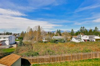 Photo 20: 14049 GROSVENOR Road in Surrey: Bolivar Heights House for sale (North Surrey)  : MLS®# R2050035