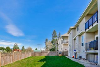 Photo 18: 14049 GROSVENOR Road in Surrey: Bolivar Heights House for sale (North Surrey)  : MLS®# R2050035