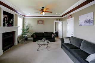 Photo 10: 14049 GROSVENOR Road in Surrey: Bolivar Heights House for sale (North Surrey)  : MLS®# R2050035