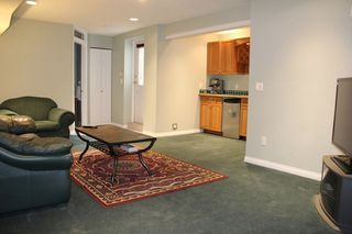 """Photo 13: 21071 45 Place in Langley: Brookswood Langley House for sale in """"Cedar Ridge"""" : MLS®# R2051177"""