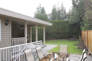 "Photo 17: 21071 45 Place in Langley: Brookswood Langley House for sale in ""Cedar Ridge"" : MLS®# R2051177"