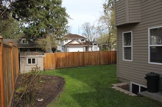 """Photo 18: 21071 45 Place in Langley: Brookswood Langley House for sale in """"Cedar Ridge"""" : MLS®# R2051177"""