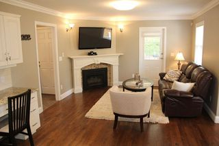 "Photo 6: 21071 45 Place in Langley: Brookswood Langley House for sale in ""Cedar Ridge"" : MLS®# R2051177"