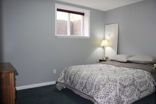 """Photo 14: 21071 45 Place in Langley: Brookswood Langley House for sale in """"Cedar Ridge"""" : MLS®# R2051177"""