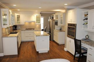 """Photo 4: 21071 45 Place in Langley: Brookswood Langley House for sale in """"Cedar Ridge"""" : MLS®# R2051177"""