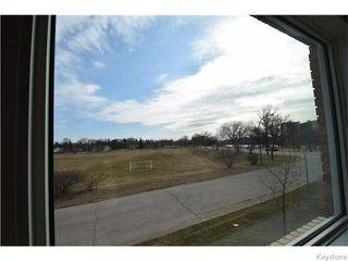 Photo 13: 23 Lyndale Drive in Winnipeg: St Boniface Condominium for sale (South East Winnipeg)  : MLS®# 1608622
