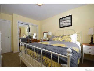 Photo 10: 23 Lyndale Drive in Winnipeg: St Boniface Condominium for sale (South East Winnipeg)  : MLS®# 1608622