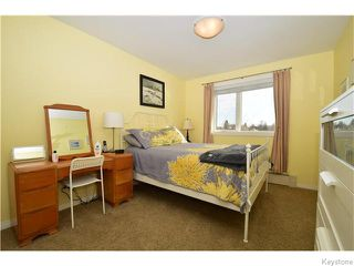 Photo 11: 23 Lyndale Drive in Winnipeg: St Boniface Condominium for sale (South East Winnipeg)  : MLS®# 1608622