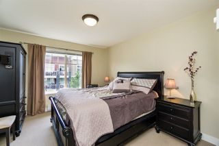"Photo 11: 411 2468 ATKINS Avenue in Port Coquitlam: Central Pt Coquitlam Condo for sale in ""THE BORDEAUX"" : MLS®# R2062681"
