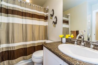 "Photo 14: 411 2468 ATKINS Avenue in Port Coquitlam: Central Pt Coquitlam Condo for sale in ""THE BORDEAUX"" : MLS®# R2062681"
