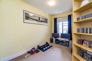 "Photo 12: 411 2468 ATKINS Avenue in Port Coquitlam: Central Pt Coquitlam Condo for sale in ""THE BORDEAUX"" : MLS®# R2062681"
