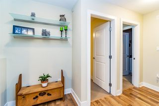 "Photo 9: 411 2468 ATKINS Avenue in Port Coquitlam: Central Pt Coquitlam Condo for sale in ""THE BORDEAUX"" : MLS®# R2062681"