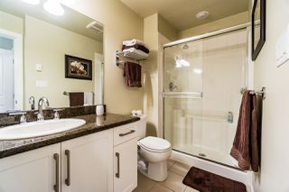 "Photo 13: 411 2468 ATKINS Avenue in Port Coquitlam: Central Pt Coquitlam Condo for sale in ""THE BORDEAUX"" : MLS®# R2062681"