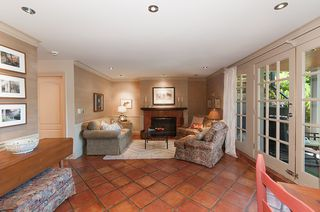 Photo 12: 2650 MARINE Crescent in Vancouver: S.W. Marine House for sale (Vancouver West)  : MLS®# R2070442