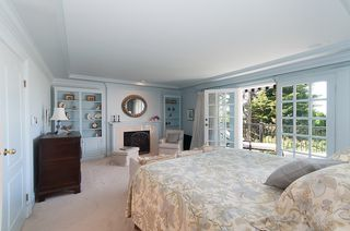 Photo 9: 2650 MARINE Crescent in Vancouver: S.W. Marine House for sale (Vancouver West)  : MLS®# R2070442