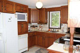 Photo 2: 48632 1ST Avenue in Boston Bar / Lytton: Boston Bar - Lytton House for sale (Hope)  : MLS®# R2073632