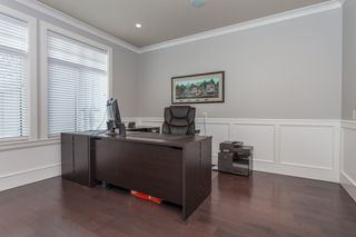 Photo 16: 11760 MELLIS Drive in Richmond: East Cambie House for sale : MLS®# R2077561