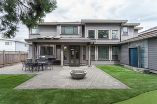 Photo 19: 11760 MELLIS Drive in Richmond: East Cambie House for sale : MLS®# R2077561