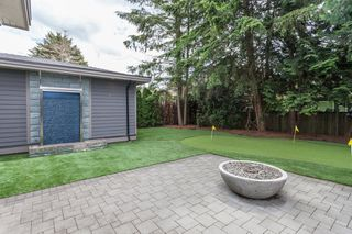Photo 20: 11760 MELLIS Drive in Richmond: East Cambie House for sale : MLS®# R2077561