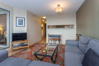 Photo 6: 1207 1188 RICHARDS Street in Vancouver: Yaletown Condo for sale (Vancouver West)  : MLS®# R2082285