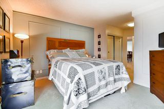 "Photo 11: 1804 612 FIFTH Avenue in New Westminster: Uptown NW Condo for sale in ""THE FIFTH AVENUE"" : MLS®# R2086413"