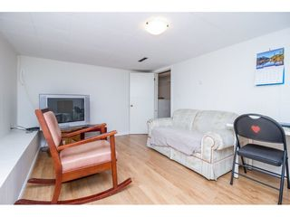 Photo 17: 557 TEMPLETON Drive in Vancouver: Hastings House for sale (Vancouver East)  : MLS®# R2090029