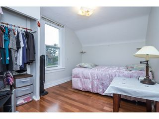 Photo 15: 557 TEMPLETON Drive in Vancouver: Hastings House for sale (Vancouver East)  : MLS®# R2090029