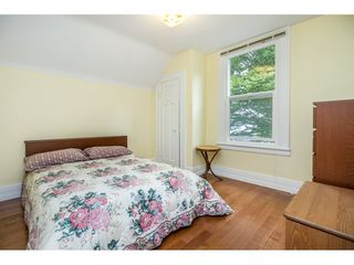 Photo 13: 557 TEMPLETON Drive in Vancouver: Hastings House for sale (Vancouver East)  : MLS®# R2090029