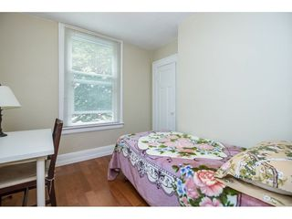Photo 14: 557 TEMPLETON Drive in Vancouver: Hastings House for sale (Vancouver East)  : MLS®# R2090029