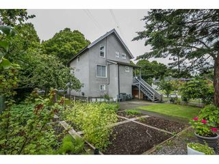 Photo 19: 557 TEMPLETON Drive in Vancouver: Hastings House for sale (Vancouver East)  : MLS®# R2090029