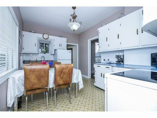 Photo 9: 557 TEMPLETON Drive in Vancouver: Hastings House for sale (Vancouver East)  : MLS®# R2090029