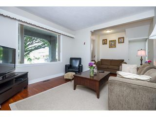 Photo 5: 557 TEMPLETON Drive in Vancouver: Hastings House for sale (Vancouver East)  : MLS®# R2090029