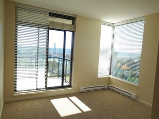 """Photo 16: 1103 11 E ROYAL Avenue in New Westminster: Fraserview NW Condo for sale in """"VICTORIA HILL HIGH-RISE RESIDENCES"""" : MLS®# R2105800"""