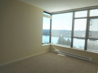 "Photo 17: 1103 11 E ROYAL Avenue in New Westminster: Fraserview NW Condo for sale in ""VICTORIA HILL HIGH-RISE RESIDENCES"" : MLS®# R2105800"