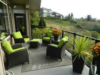 "Photo 19: 35814 TREETOP Drive in Abbotsford: Abbotsford East House for sale in ""The Highlands"" : MLS®# R2110893"