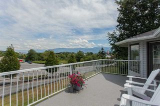 """Photo 19: 2133 WHATCOM Road in Abbotsford: Abbotsford East House for sale in """"EAST ABBOTSFORD"""" : MLS®# R2111617"""