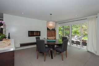 """Photo 4: 2133 WHATCOM Road in Abbotsford: Abbotsford East House for sale in """"EAST ABBOTSFORD"""" : MLS®# R2111617"""