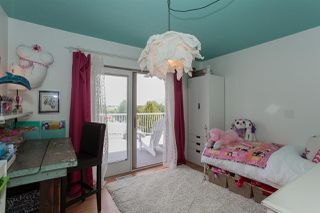 """Photo 11: 2133 WHATCOM Road in Abbotsford: Abbotsford East House for sale in """"EAST ABBOTSFORD"""" : MLS®# R2111617"""