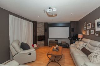 """Photo 12: 2133 WHATCOM Road in Abbotsford: Abbotsford East House for sale in """"EAST ABBOTSFORD"""" : MLS®# R2111617"""