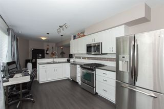 """Photo 15: 2133 WHATCOM Road in Abbotsford: Abbotsford East House for sale in """"EAST ABBOTSFORD"""" : MLS®# R2111617"""