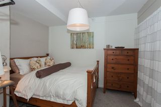 """Photo 14: 2133 WHATCOM Road in Abbotsford: Abbotsford East House for sale in """"EAST ABBOTSFORD"""" : MLS®# R2111617"""