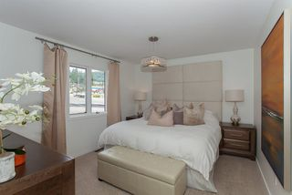"""Photo 8: 2133 WHATCOM Road in Abbotsford: Abbotsford East House for sale in """"EAST ABBOTSFORD"""" : MLS®# R2111617"""