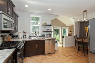 """Photo 17: 2133 WHATCOM Road in Abbotsford: Abbotsford East House for sale in """"EAST ABBOTSFORD"""" : MLS®# R2111617"""
