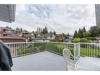 Photo 18: 5125 GEORGIA Street in Burnaby: Capitol Hill BN House for sale (Burnaby North)  : MLS®# R2117809